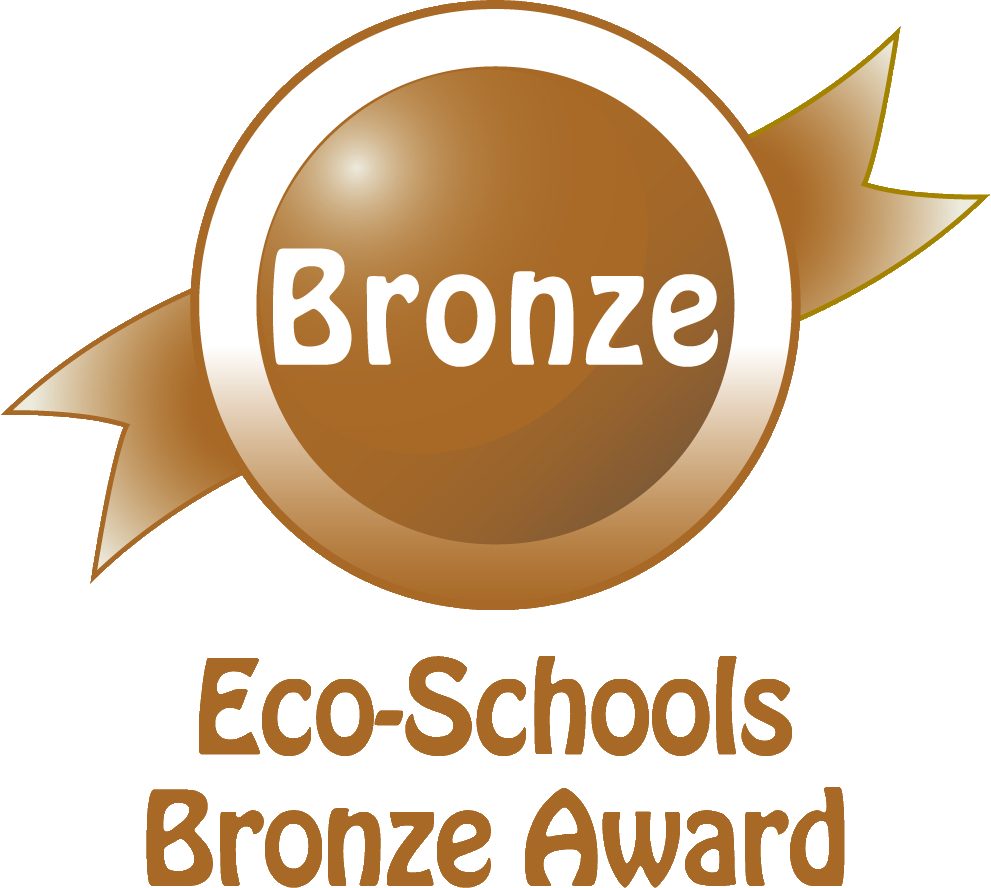Eco Award Bronze